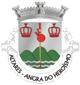 Junta de Freguesia dos Altares